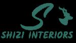 Shizi Interiors