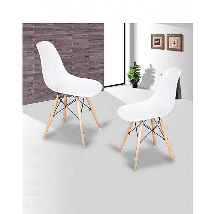 Modern Dinning Chairs