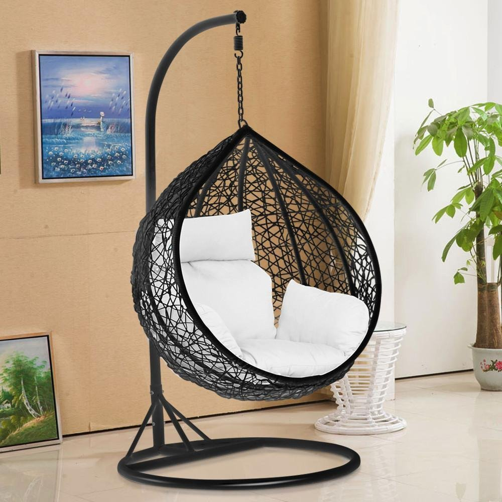 Fabulous Hanging Swing Chair Adult Modern Jhoola Garden Indoor Egg Gmtry Best Dining Table And Chair Ideas Images Gmtryco